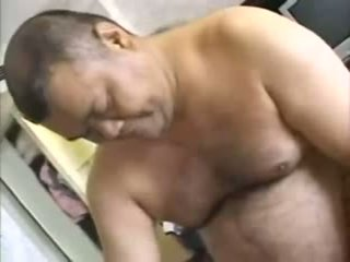 watch japanese tube, matures porno, great threesomes