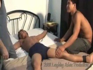 gay fun, fun cumming, ideal twinks hot
