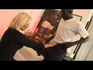 blondjes thumbnail, kwaliteit milfs, groot anaal film