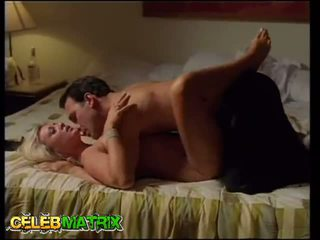 watch hardcore sex clip, online sex hardcore fuking, hardcore hd porn vids porno