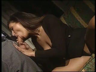 beste frans, brunettes seks, wijnoogst kanaal