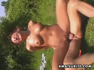 see young video, groupsex, bigtits