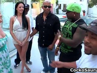 hardcore sex thumbnail, hard fuck klem, controleren gang bang tube
