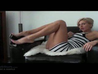 porno ehefrauen verheiratet masseur porno-videos-weiß-kostenlos