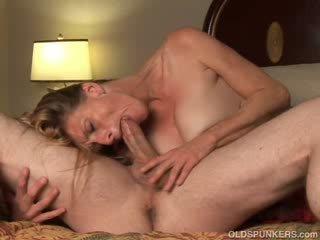 kijken porno seks, ideaal poema tube, oud gepost