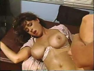 Pornstar christy canyon free sex movies