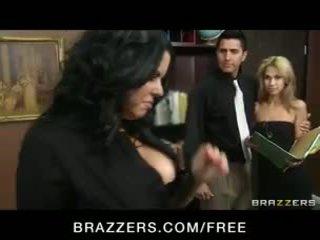 собачі перевіряти, оргазм подивитися, brazzers великий