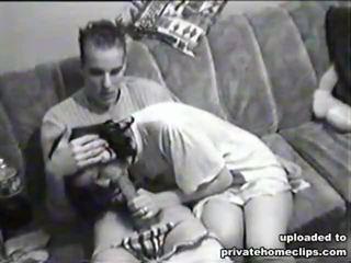 Seks movs itibaren sapıklar kıllı kız videolar