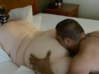amateur sex film, nominale bbw, vriend seks