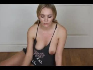 you tits thumbnail, masturbation fuck, hq pov