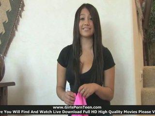 nieuw grote tieten klem, meer solo girls kanaal, dating thumbnail