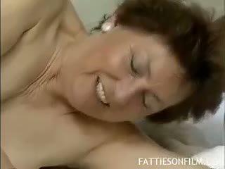 paras mummi täysi, rated kypsä hq, hauska hardcore eniten