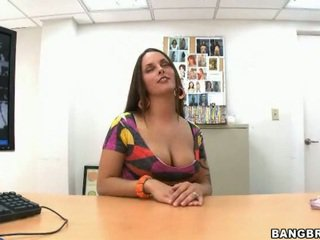 rated brunette free, online cute any, any fresh face