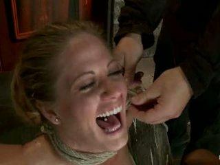 Elbows ঘনিষ্ঠ knees উপর কঠিন wood nipple suction neck rope breath খেলা মুখ চোদা গঠিত থেকে কাম