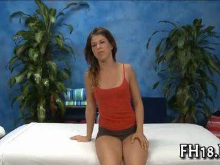 Seksualu gražus karštas mergaitė