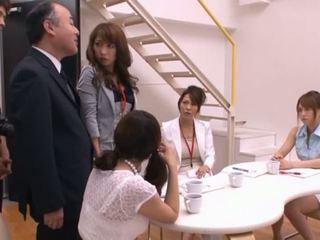 echt hardcore sex thumbnail, beste japanse, nominale pijpbeurt neuken