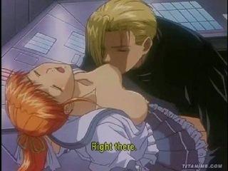 hardcore sex clip, more art thumbnail, best cartoon mov