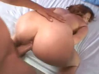 see hardcore sex, hottest blowjobs, nice blow job