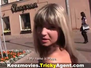reality vid, young porn, watch small-tits thumbnail