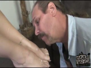 blowjobs, hq blondes, ideal sucking see