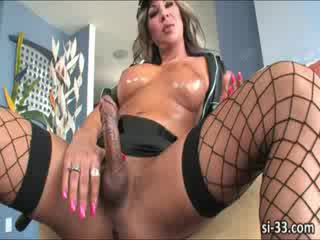 u brunette mov, beste bigtits video-, hq shemale