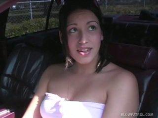 ideaal hardcore sex scène, pijpen scène, een pijpbeurt tube