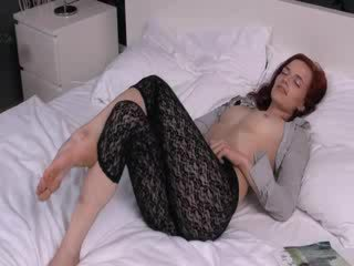 new solo girl sex, check gaping action, hq hole