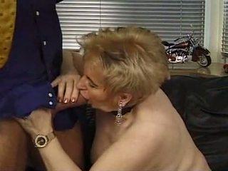 porn porn, hot euro clip, more classic channel