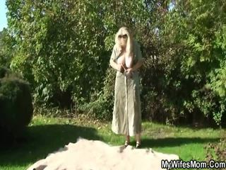 reality fresh, most outdoor sex hot, hq old any