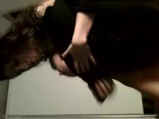 Video prohibido Florencia Peña