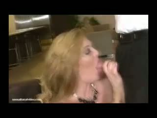 free bbw sex, real threesome tube, hardcore clip