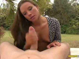 hardcore sex, all outdoor sex fuck, blowjob porno