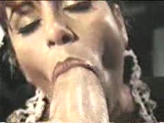 cumshot in de mond video-, meest tittyfucking, hq mond gesnoerd vid
