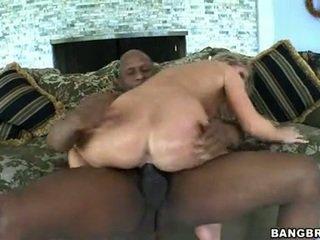 越来越难 额定, 额定 porn girl gets it hard 热, 额定 getting a hard on porn 任何