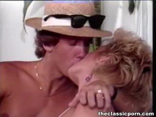Eriline tegemine armastus jaoks retro dame