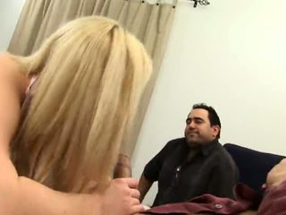 hot blowjobs fresh, check blondes rated, full sucking you