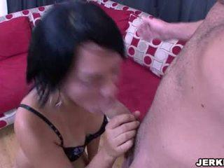 nice blowjobs all, big dicks online, fuck busty slut nice