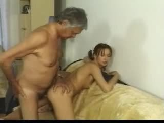 you group sex film, nice old+young posted, all hardcore vid