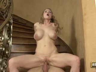 best hardcore sex great, big dick real, rated nice ass online