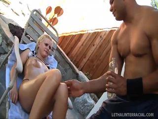 blowjobs, blondes, best sucking action