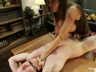 fresh cbt real, hot femdom fun, more hd porn free