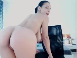 grote borsten gepost, seksspeeltjes, nieuw webcams kanaal