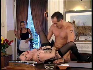 group sex, threesomes, free vintage most