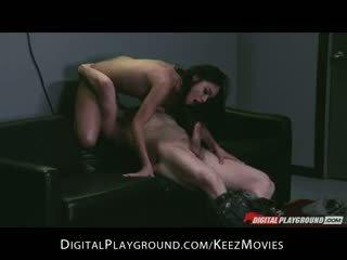 big fucking, booty thumbnail, new orgasm mov