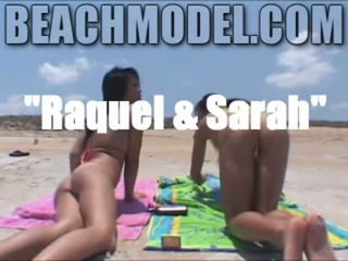fun outdoor sex clip, hottest outside channel, great outdoor