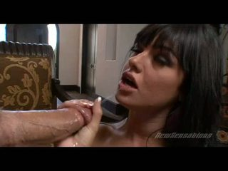 real hardcore sex channel, all strap on bitches vid, pornstars