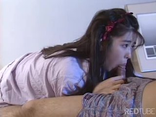 new oral sex, new japanese, teens new