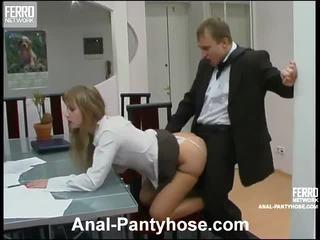 Diana dhe adrian smut anale çorape të gjata akt