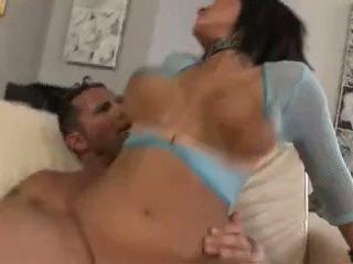 beste tieten klem, zien milfs, een anaal