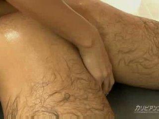 Libre goldenshower malaki, sa turing blowjob pinaka-, online massage bago